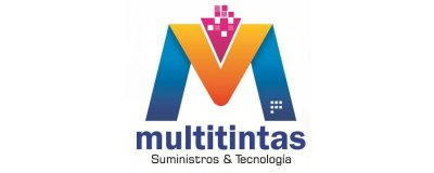 MULTITINTAS
